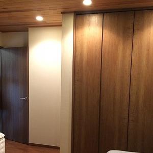湘南平塚アルベリアールホームはおしゃれなリフォームリノベーションの施工例