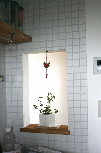 湘南平塚アルベリアールホームはおしゃれなリフォームリノベーションでカラークロスのご提案