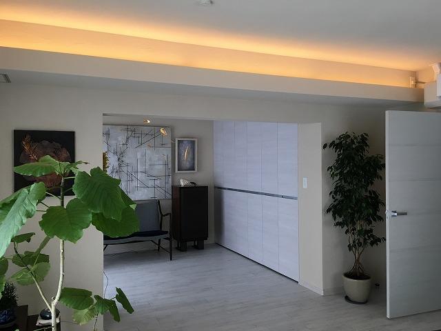 湘南平塚アルベリアールホームはおしゃれなリフォームリノベーションを提案します。マンション戸建てお風呂キッチントイレIH交換。口コミでも評判です。