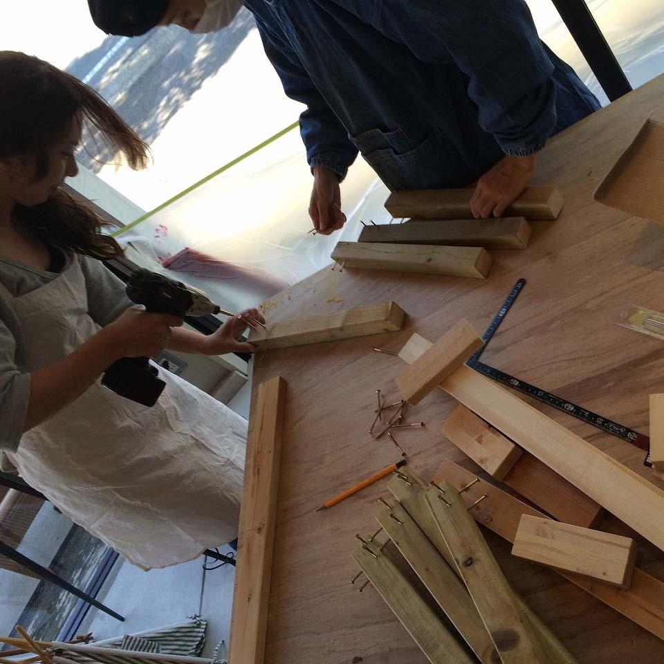 DIY、湘南平塚アルベリアールホームのリフォーム、リノベーション、マンションも戸建ても、トイレキッチンお風呂など
