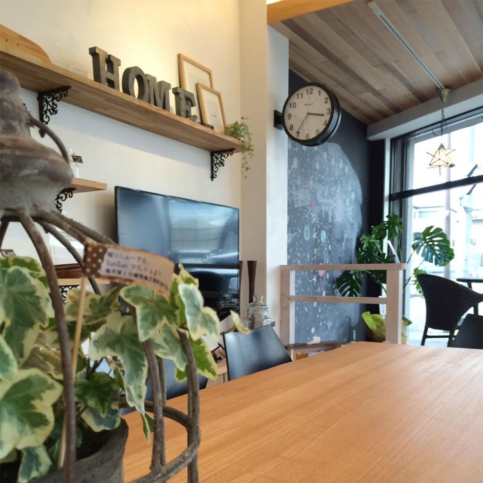湘南平塚アルベリアールホームのリフォーム、リノベーション、マンションも戸建ても、トイレキッチンお風呂など